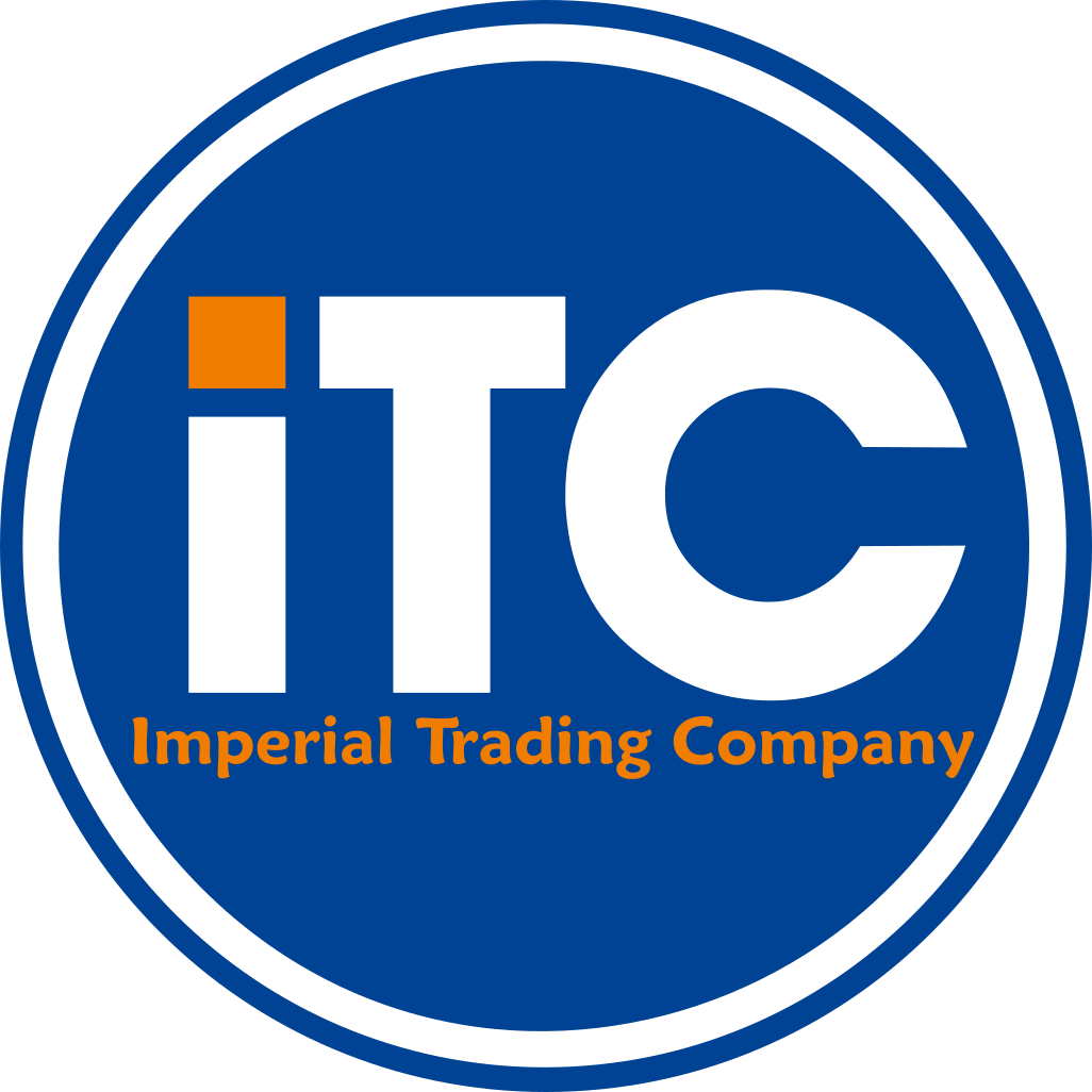 ITC – Imperial Trading Company